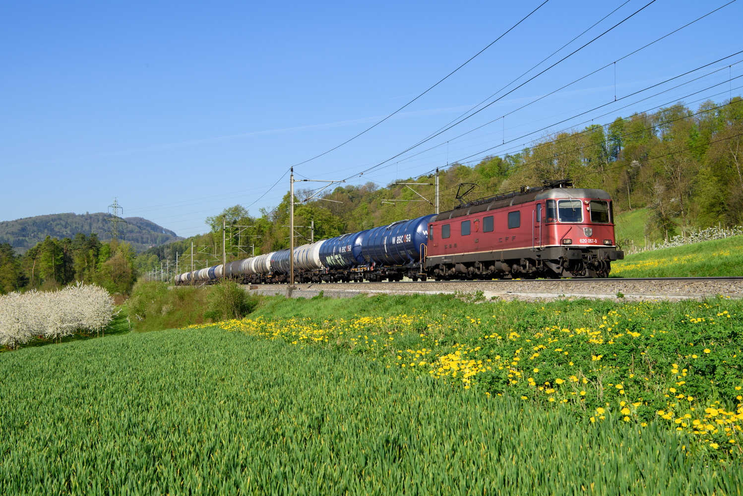 SBB Re 66 11657 Estavayer-le-lac 5.jpg