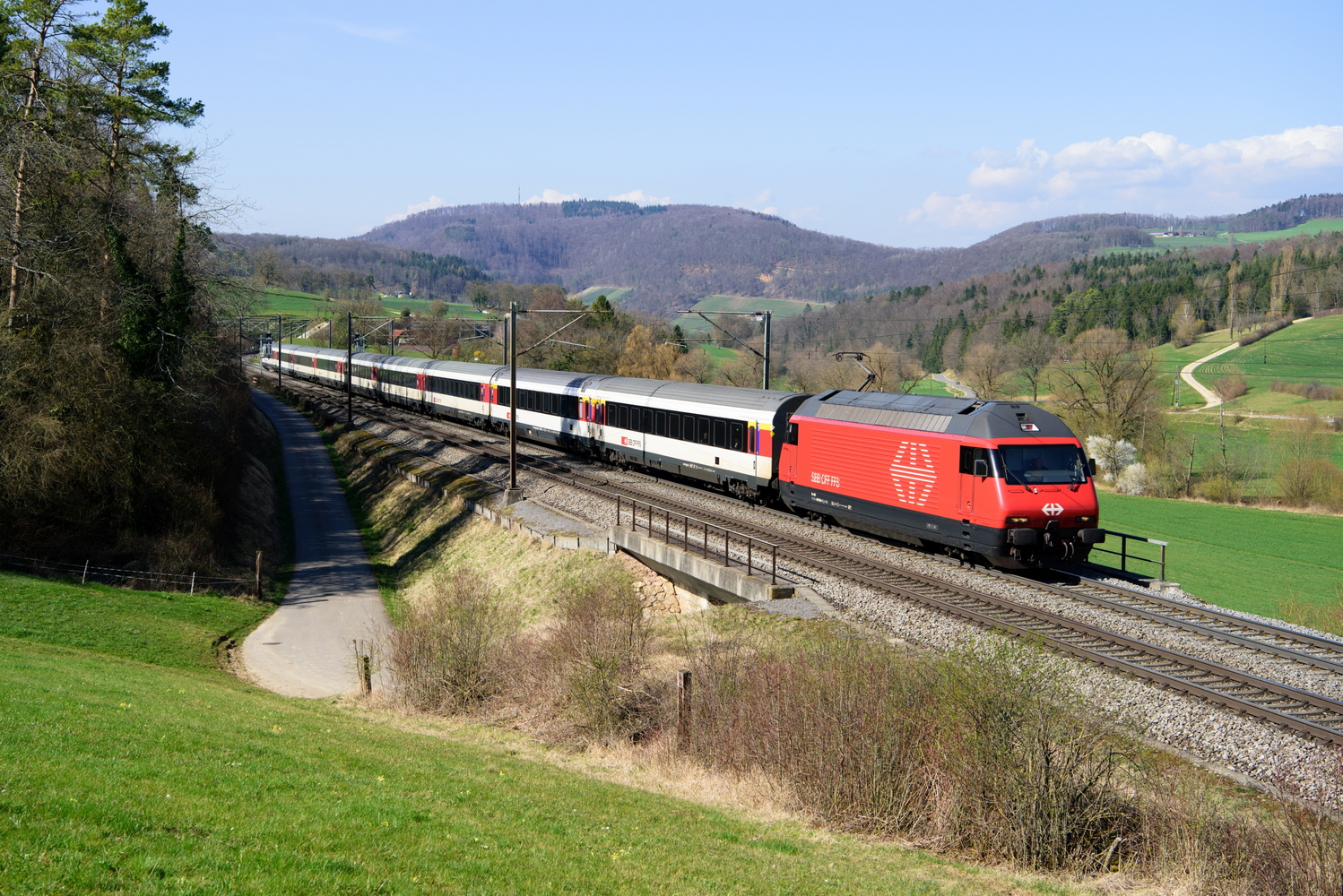 SBB Re 460 090-4 Goffersberg 10.jpg