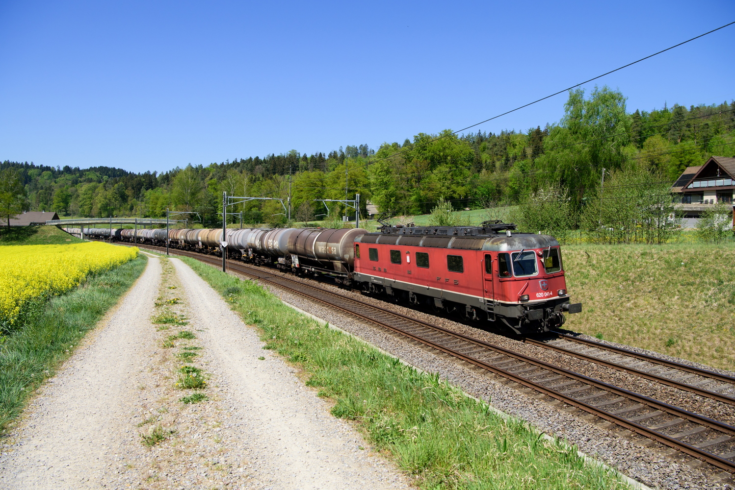 SBB Re 66 11641 Moutier 4.jpg
