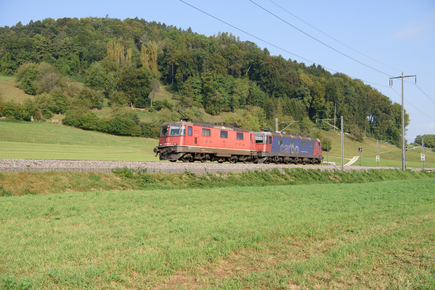 SBB Re 44 3 11362 Re 620 075-2 Gelterkinden 02.jpg