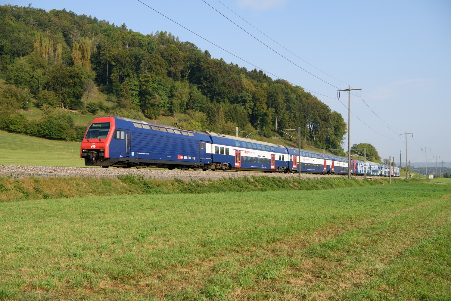 SBB Re 450 011-2 Oberrieden 016-1 Zäme Züri 02.jpg